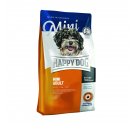 Happy Dog Adult Mini 4kg