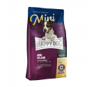 Happy Dog Mini Irland 300gr