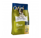 Happy Dog Mini Neuseeland 300gr