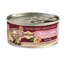 Carnilove Can Kitten Cats Turkey & Salmon 100gr