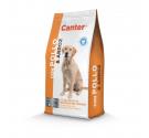 Canter Adult Chicken Menu Yogurt 20kg