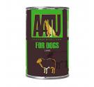 AATU Lamb Can 400g