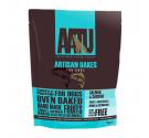 AATU Salmon & Sardine Artisan Bakes 150gr