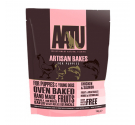 AATU Chicken & Salmon Artisan Bakes for Puppies 150gr