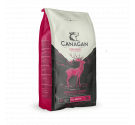 Canagan Country Game for Dogs 12kg