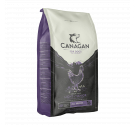 Canagan Light/Senior for Dogs 12kg