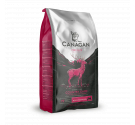 Canagan Country Game For Cats 375gr