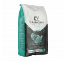 Canagan Free Range Turkey Dental for Dogs 12kg