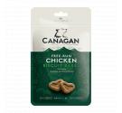 Canagan Free Run Chicken Biscuit Bakes 150gr