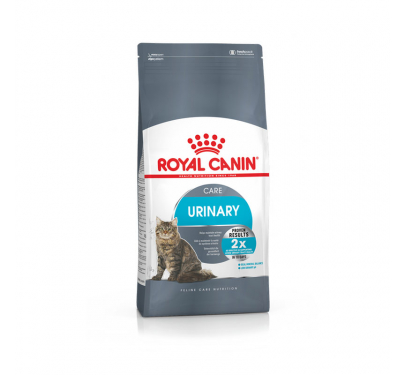 Royal Canin Urinary Care 2kg + ΔΩΡΟ Δοχείο Σερβιρίσματος