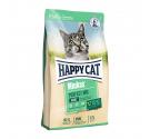 Happy Cat Minkas Perfect Mix 4kg