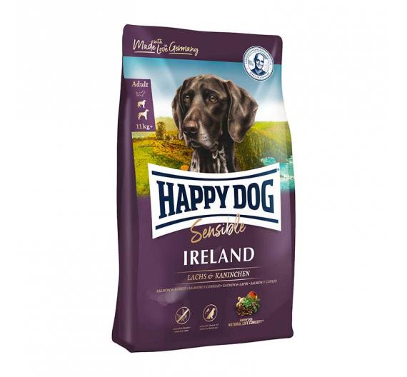 Happy Dog Irland 12.5kg