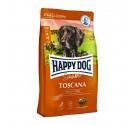 Happy Dog Toscana 1kg