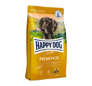 Happy Dog Piemonte 1kg