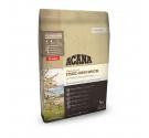 Acana Free Run Duck 11.4kg