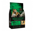 Ambrosia Grain Free Cat Light Senior Sterilised 6kg