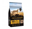 Ambrosia Grain Free Cat & Kitten 6kg
