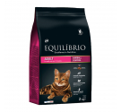 Equilibrio Adult Hairball 2kg
