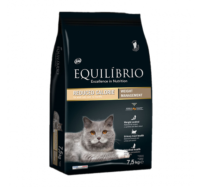 Equilibrio Reduced Calorie 7.5kg