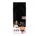 PRO PLAN Medium & Large Adult 7+ Sensitive Skin Σολομός 14kg