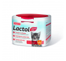 Beaphar Lactol Kitten 250gr