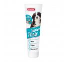 Beaphar Junior Paste Dog 100gr