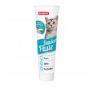 Beaphar Junior Paste Cat 100gr
