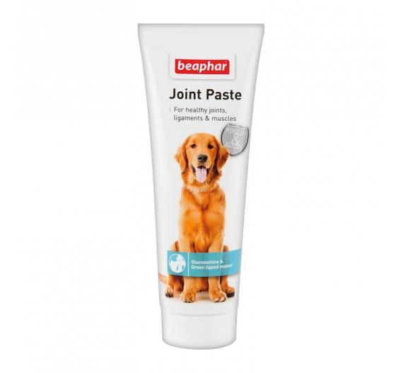 Beaphar Joint Paste Dog 250gr