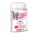 PRO PLAN Veterinary Diets Cat UR Urinary 1.5kg