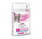 PRO PLAN Veterinary Diets Cat UR Urinary Ψάρια Ωκεανού 1.5kg