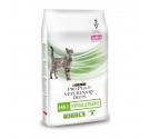 PRO PLAN Veterinary Diets Cat HA Hypoallergenic 1.5kg