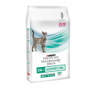 PRO PLAN Veterinary Diets Cat EN Gastrointestinal 1.5kg