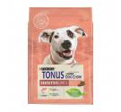 Tonus Sensitive Σολομός 2.5kg