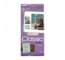 Versele Laga Classic Cat Variety 10kg