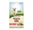 Versele Laga Happy Life Adult Lamb 3kg
