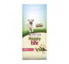 Versele Laga Happy Life Adult Lamb 15kg