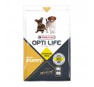 Opti Life Puppy Mini 2.5kg