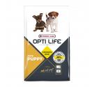 Opti Life Puppy Mini 7.5kg