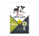 Opti Life Adult Mini 7.5kg
