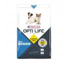 Opti Life Senior Mini 2.5kg