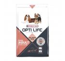 Opti Life Adult Skin Care Mini 2.5kg
