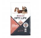Opti Life Adult Skin Care Mini 7.5kg