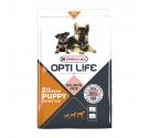 Opti Life Puppy Sensitive All Breed 2.5kg