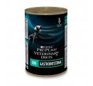 PRO PLAN Veterinary Diets Dog EN Gastrointestinal Mούς 400gr