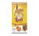 Versele Laga Lara Adult Κοτόπουλο & Γαλοπούλα 2kg