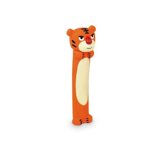 Nobby Latex Tiger Stick