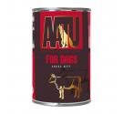 AATU Angus Beef Can 400g