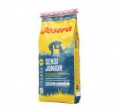 Josera Sensi Junior 15kg