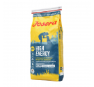 Josera High Energy Adult 15kg