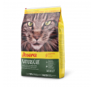 Josera NatureCat Grain Free Adult/Kitten 10kg